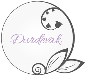 djurdjevak - Just another WordPress site
