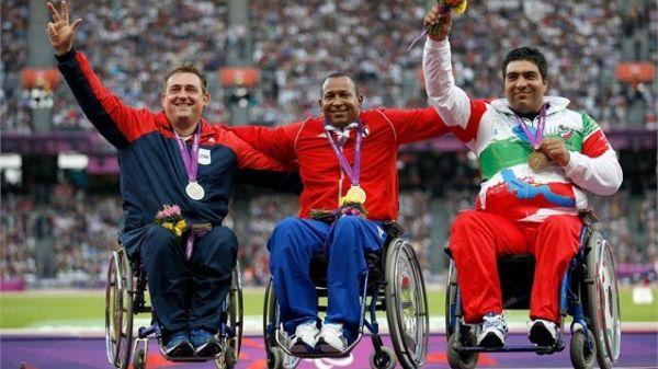 t_1428375_drazenko_mitrovic_osvojio_je_srebrnu_medalju_na_paraolimpijskim_igrama_admin_cool_v