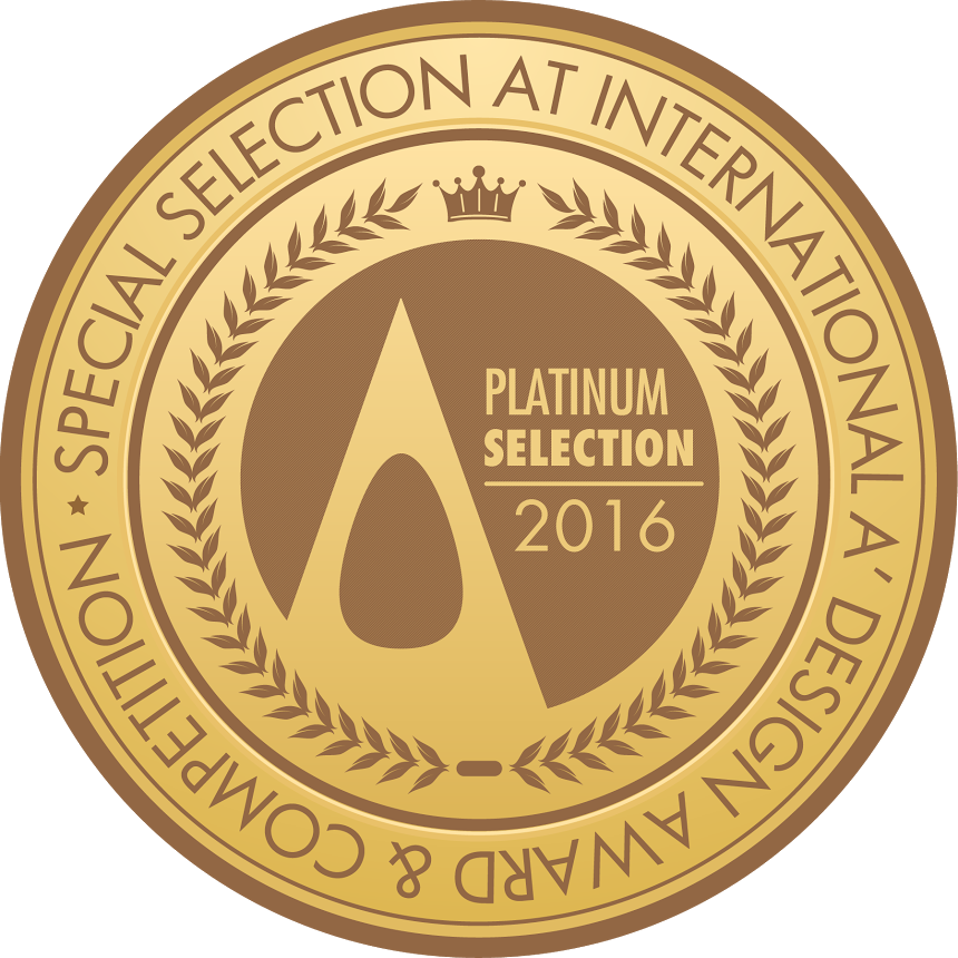 44918-logo-coin