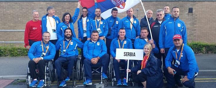 evropsko-prvenstvo-atletika-2014