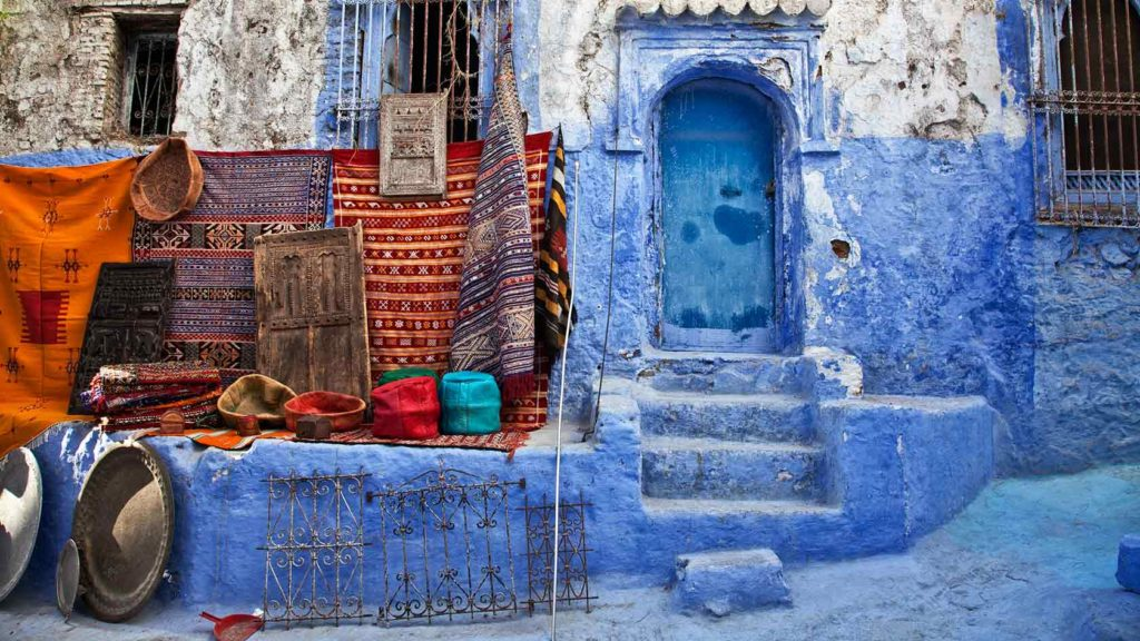 lets-travel-to-morocco-chefchaouen-with-sandra-jordan-2