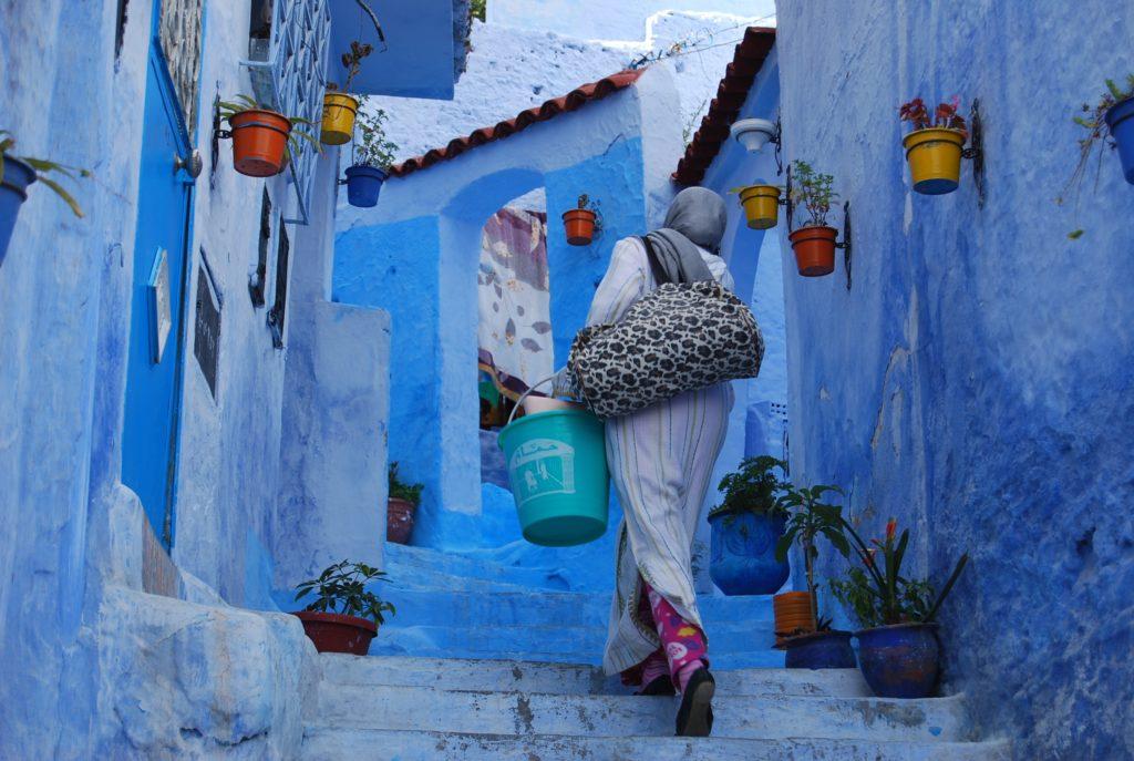 marocco_nwxwc-t0