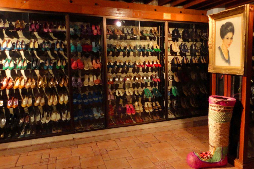 marikina-shoe-museum-original-7138
