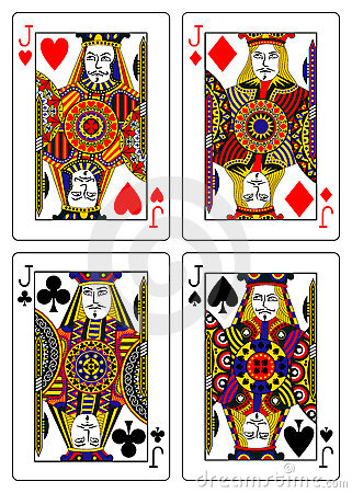 jacks-playing-cards-62x90-mm-21945296