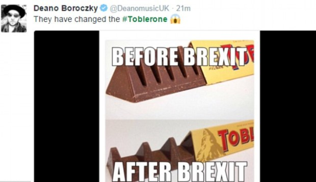 toblerone-3