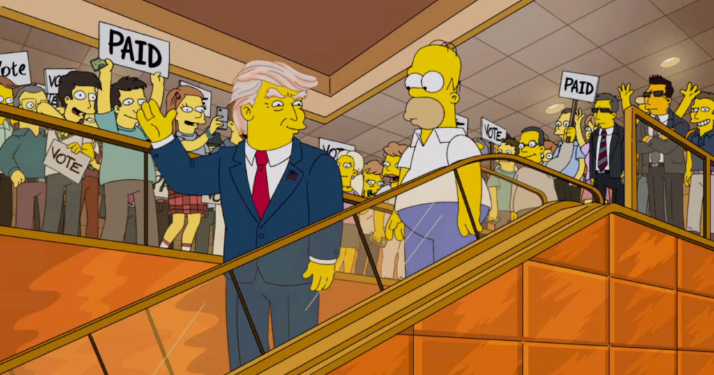trump-simpsons-w1200-h630