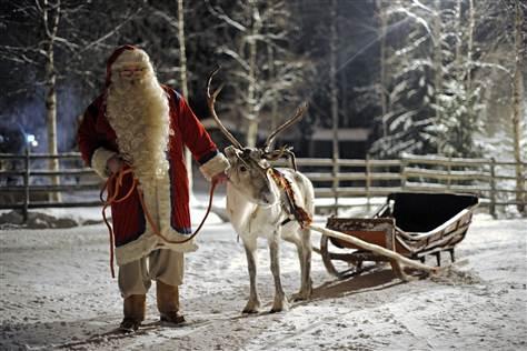 121220-reindeer-hmed-402p-grid-6x2