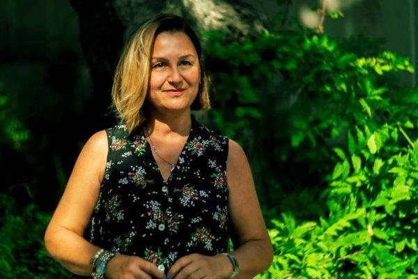 Maja Pavlov: O problemima govoriti na vreme