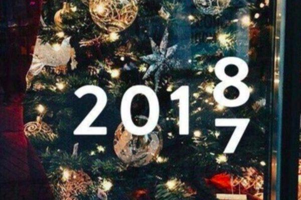 Kako da u idućoj godini budemo srećniji?