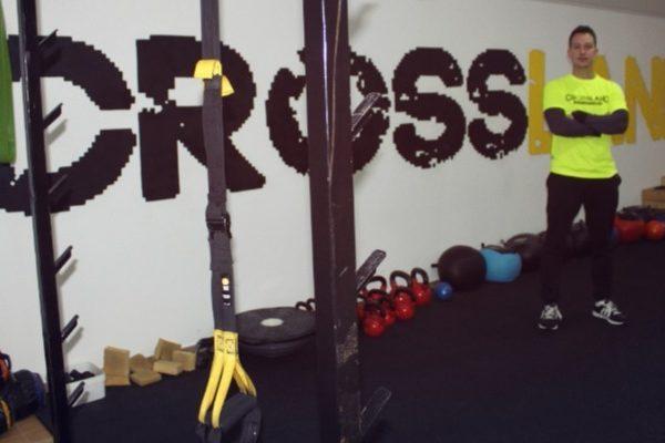 Zašto odustajemo od treninga?